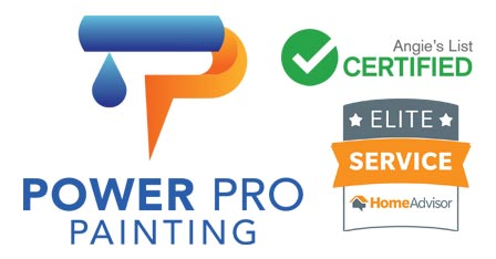 Power Pro Painting