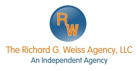 The Richard G. Weiss Agency