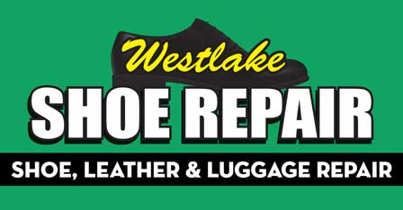 Westlake Shoe Repair