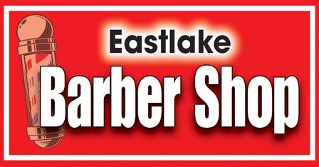 Eastlake Barber Shop