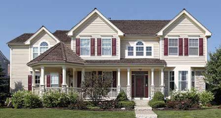 Joseph's Home Improvement