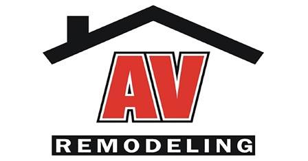 AV Remodeling