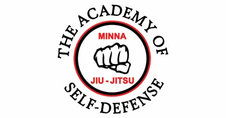 The Academy of Self-Defense