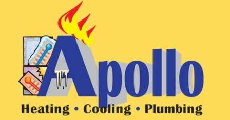 Apollo Heating & Cooling – Kent, Ohio
