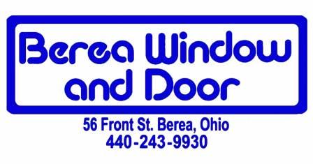 Berea Window and Door