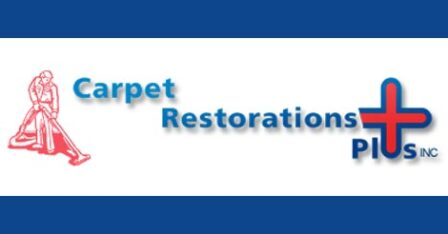 Carpet Restorations Plus