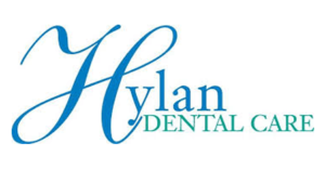 Hylan Dental Care - Northeast Ohio - Cleveland Area Dentist