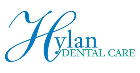 Hylan Dental Care – Rocky River, Ohio
