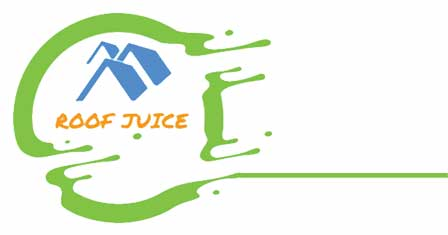 Roof Juice – Cortland, Ohio