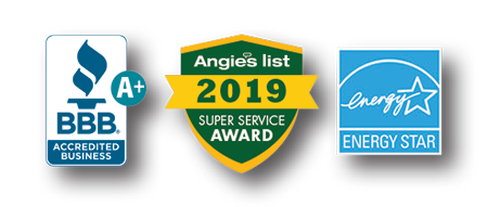 Smart Choice Windows and More - Strongsville, Ohio - Windows, Siding, Doors, Gutters & Glass Block Installation - Free Estimates - BBB A+ Accredited Business - Angie's List 2019 Super Service Award - Energy Star