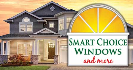 Smart Choice Windows and More