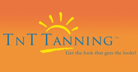 TNT Tanning