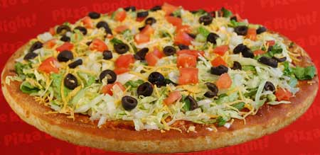 East of Chicago Pizza - Northeast Ohio - Local restaurant serving pizza, oven-baked subs, wings, boneless wings, sides, desserts and more.