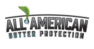 All American Gutter Protection - North Canton, Ohio