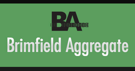 Brimfield Aggregate Inc.