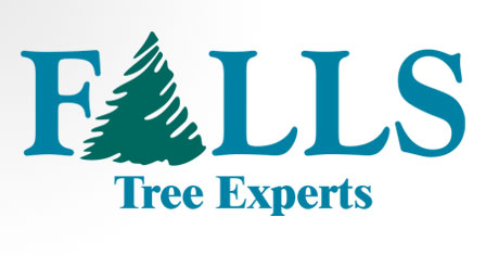 Falls Tree Experts – Willoughby Hills, Ohio