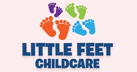 Little Feet Child Care