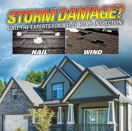TLC Restoration - Northeast Ohio - Roofing, Siding, Gutter Experts