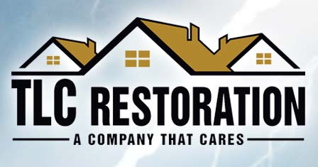 TLC Restoration – Kent, Ohio