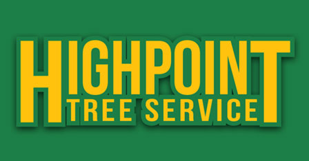Highpoint Tree Service – Cleveland, Ohio