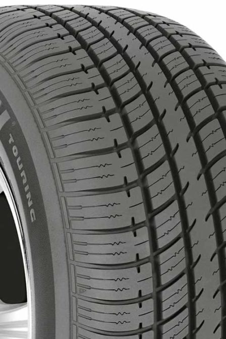 Van's Auto Service Tire Pros – Green, Ohio