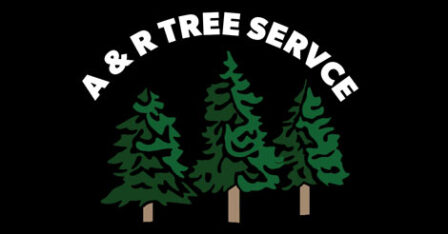 A & R Tree Service – Highland Heights, Ohio