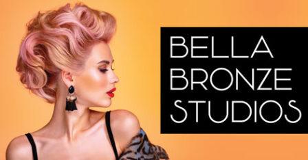 Bella Bronze Studios