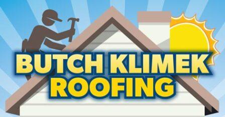 Butch Klimek Roofing