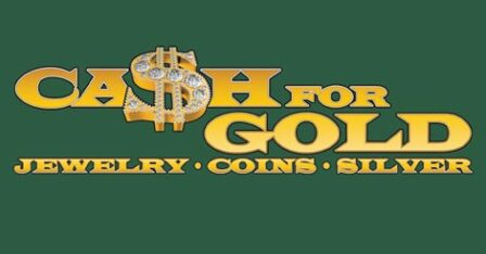 Cash 4 Gold