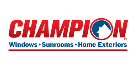 Champion Windows and Home Exteriors of Cleveland
