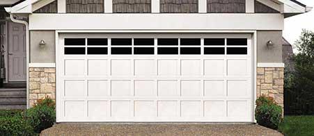 Correct Garage Doors - Akron, Ohio - Garage door and overhead door sales, replacement, installation and repair.