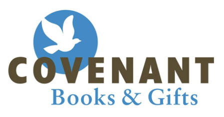 Covenant Books & Gifts