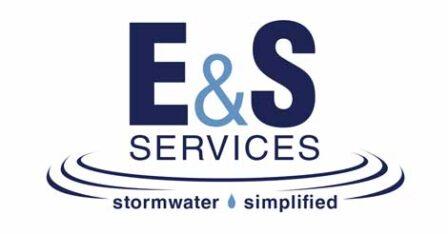 E & S Services