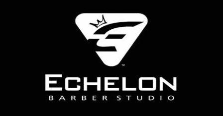 Echelon Barber Studio