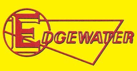 Edgewater Furnace & Boiler