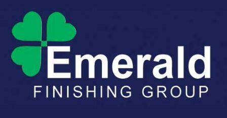 Emerald Finishing Group