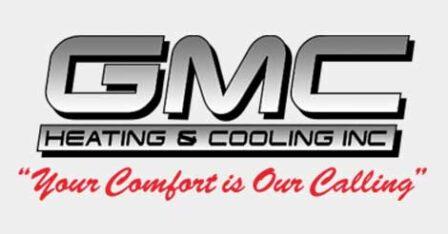 GMC Heating & Cooling Inc