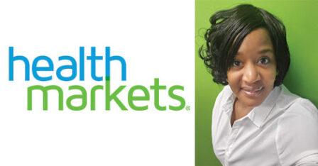 HealthMarkets – Kimberly Hill