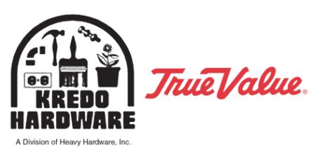 Kredo Hardware