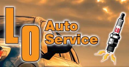 LO Auto Service