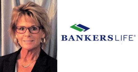 Bankers Life – Lynda Parker