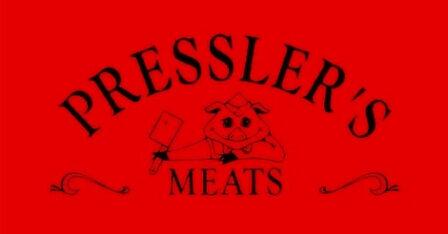 Pressler's Meats