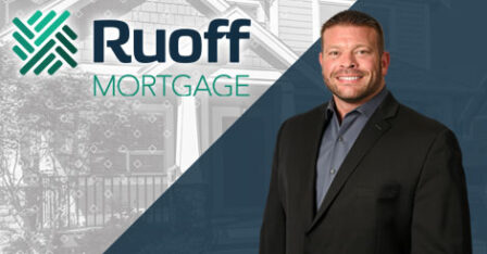 Ruoff Mortgage – Stow, Ohio