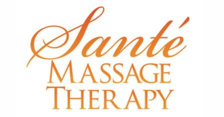 Santé Massage Therapy