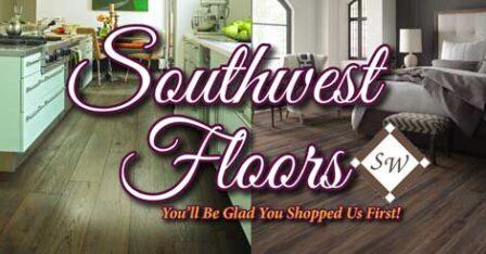 Southwest Floors