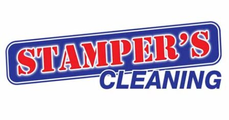 Stampers Carpet Cleaning
