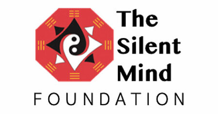 The Silent Mind Foundation