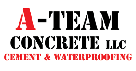 A-Team Concrete
