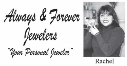 Always & Forever Jewelers