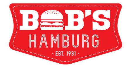 Bob's Hamburg